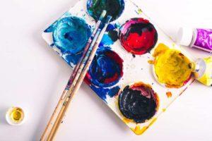 51 Creative Hobbies To Improve Your Mental Health