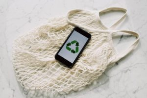 51 Environmentally Friendly Hobbies That Make The World A Better Place