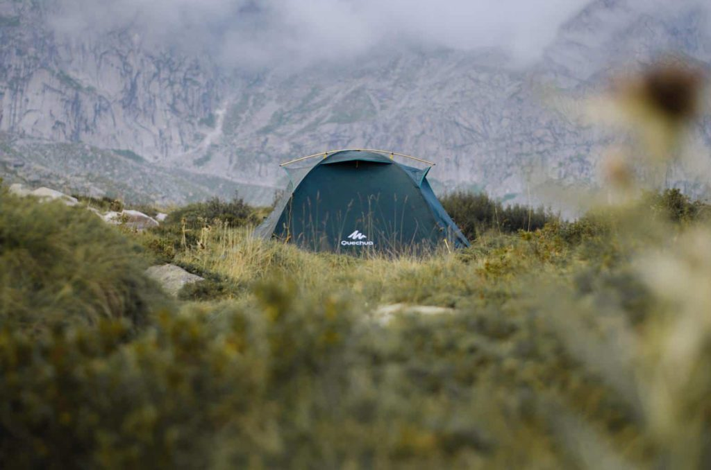 Best Pop Up Tents
