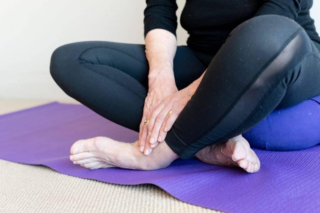 Best Yoga Bolster BUYING GUIDE