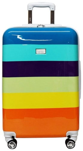 Nicole-Miller-Rainbow-Luggage