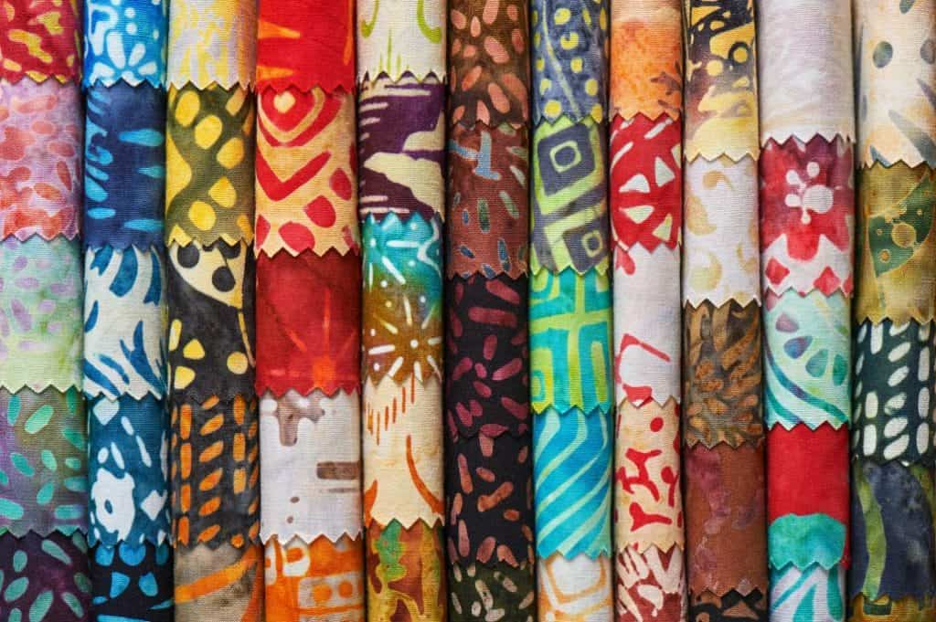 Quilting Tips And Tricks. 