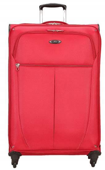 Skyway-Luggage-Mirage-Superlight-Fomula-1-Red