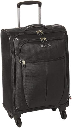 Skyway-Luggage-Mirage-Ultralite-Front-Profile