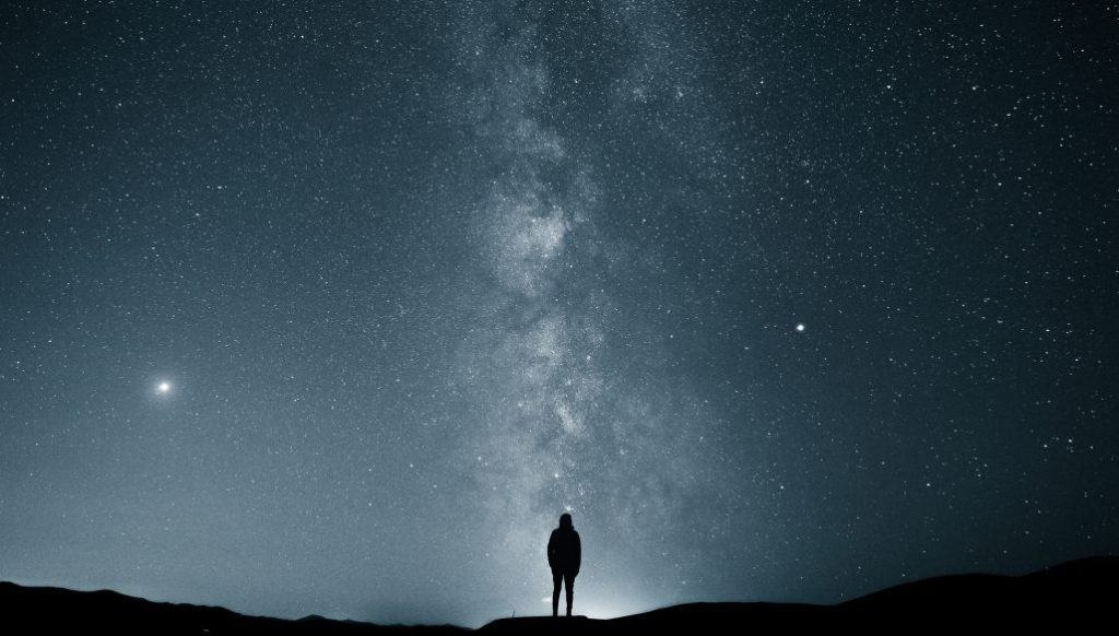 The basics of astrophotography