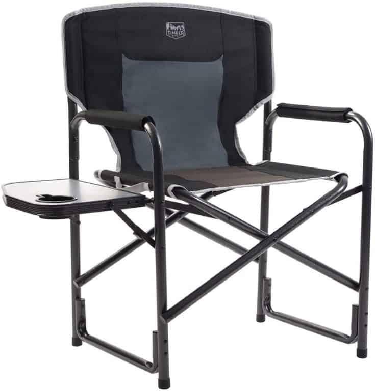 Timber Ridge Folding Chair
