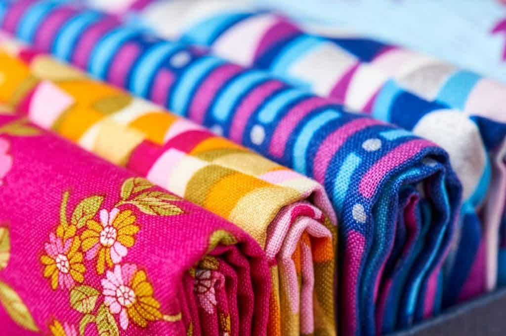 What Are The Benefits Of Quilting 