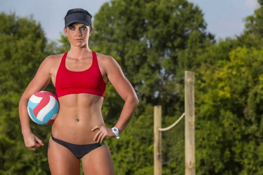 best volleyball to buy