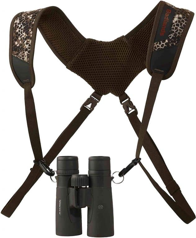 Badlands Bino Basics Binocular