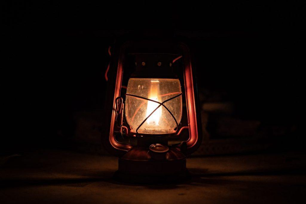 Best Camping Lanterns Buying Guide