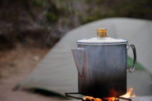 Best Camping Percolator