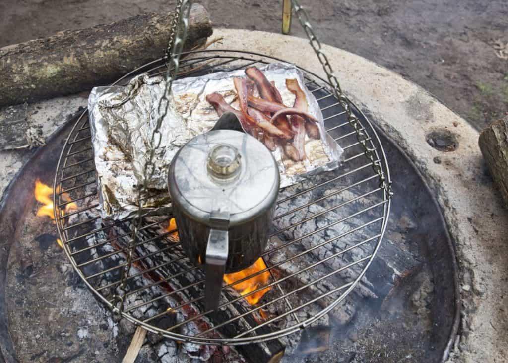 Best Camping Percolator buying guide