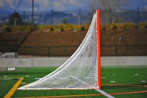 Complete Guide On How To String A Lacrosse Goal