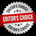 Editors Choice New