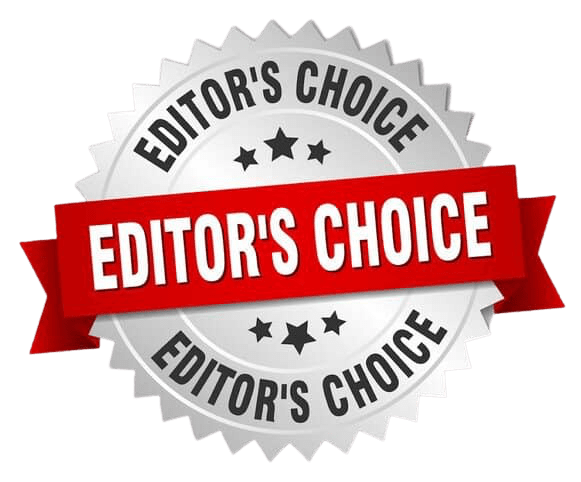 Editors Choice New