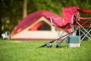 The Best Camping Coolers and Ice Chests
