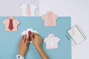 The Ultimate Beginner's Guide to Origami, Quilling and Paper Toys