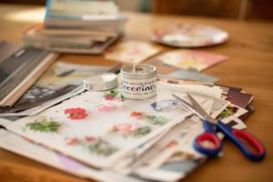 The Ultimate Guide to Scrapbooking for Beginners