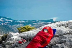 Ultimate Review of The Best Bivy Sack Camping Blankets in 2020