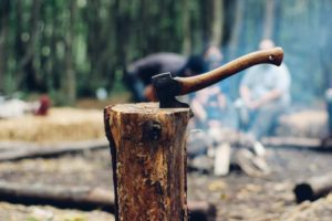 Ultimate Review of The Best Camping Hatchets in 2020