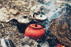 Ultimate Review of The Best Camping Kettle in 2020