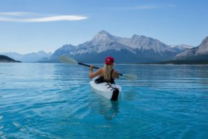 Ultimate Review of The Best Kayak Paddle in 2020