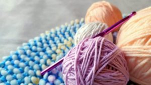 Ultimate Review of The Best Yarns for Knitting in 2020