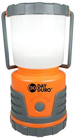 Ultimate Survival Technologies 30-Day Duro Glow