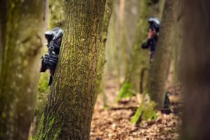 10 Invaluable Tips Every Paintball Sniper Must Know
