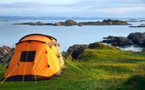 Best 10-Person Tents