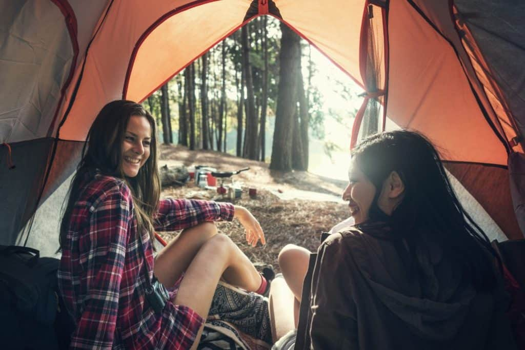 Best 10-Person Tents buying guide