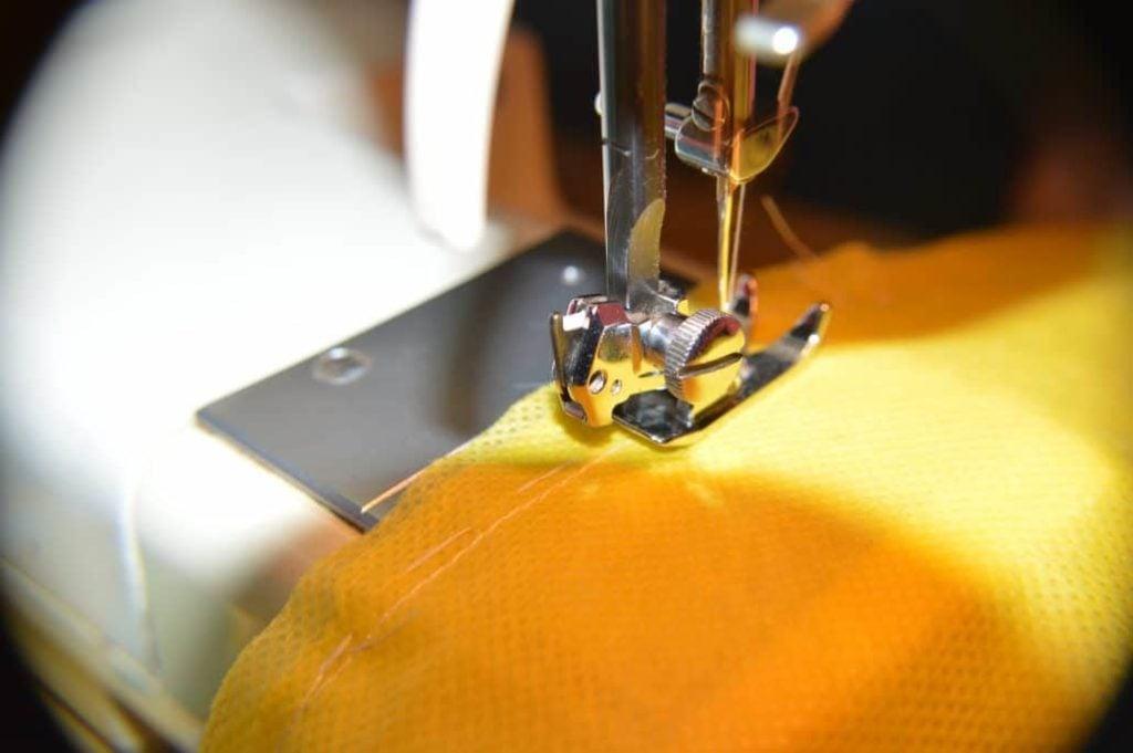 Best Bernina Sewing Machines