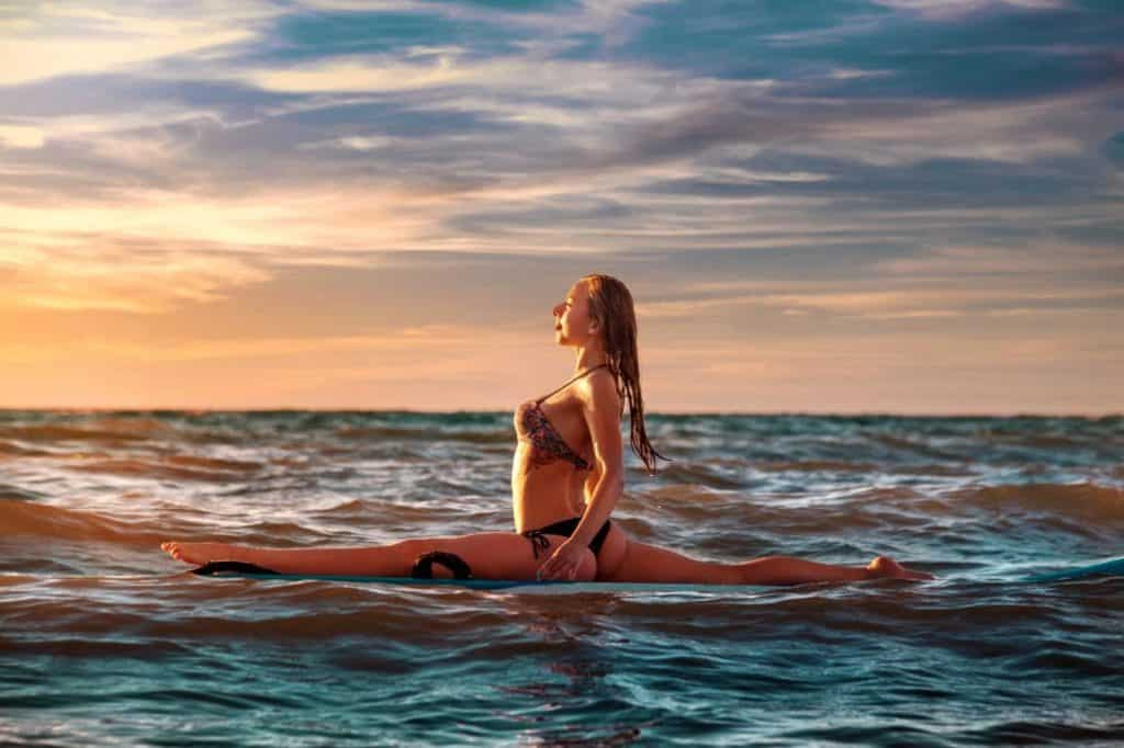 Best Paddleboards for Yoga buying guide
