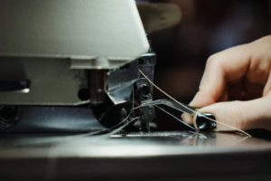 Best Selling Sewing Machines