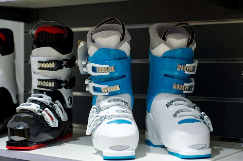 Best Ski Boot Dryers Buying Guide