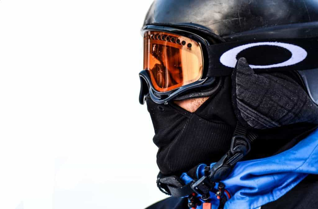 Best Ski Goggle Buying Guide