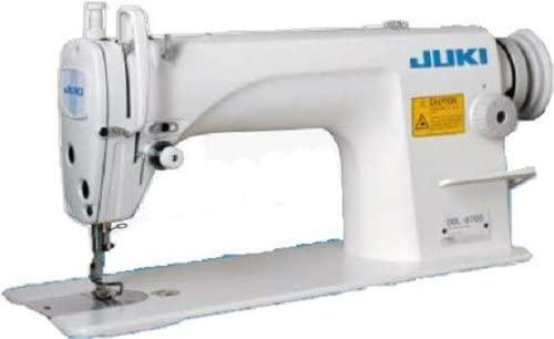 JUKI DDL-8700-Servo Industrial Straight Stitch Sewing Machine