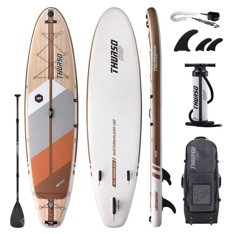 THURSO-SURFwaterwalker new