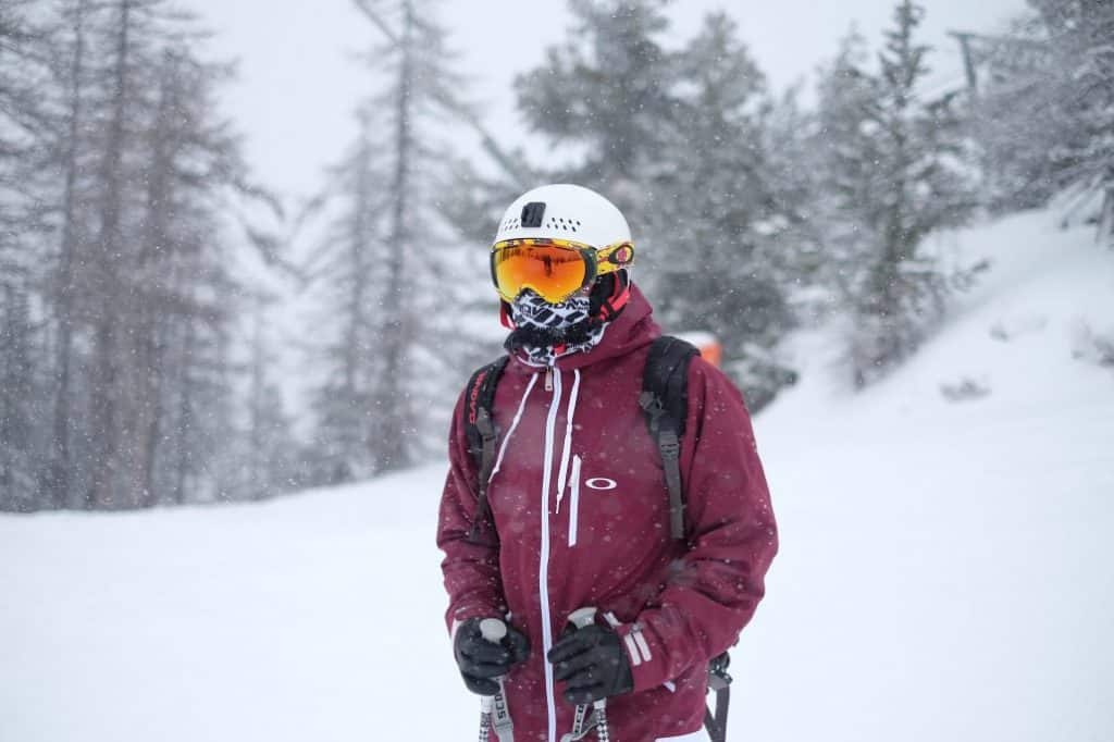 The Best Ski Goggles For The Money