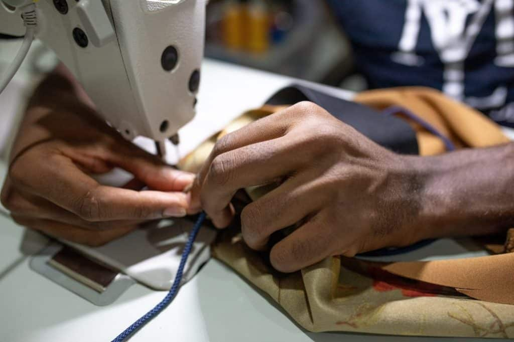 The Best Walking Foot Sewing Machines For The Money