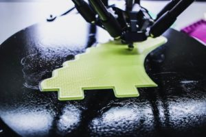 The Ultimate Beginner's Guide to 3D Printing