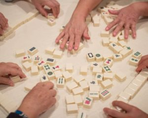 The Ultimate Beginner's Guide to Board Games