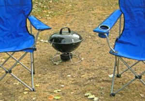 Best Camping Grills
