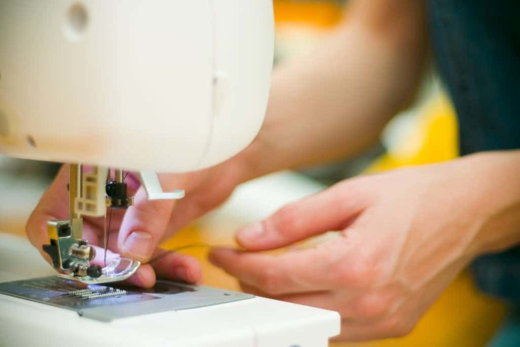 Best Automatic Sewing Machines Wrap Up
