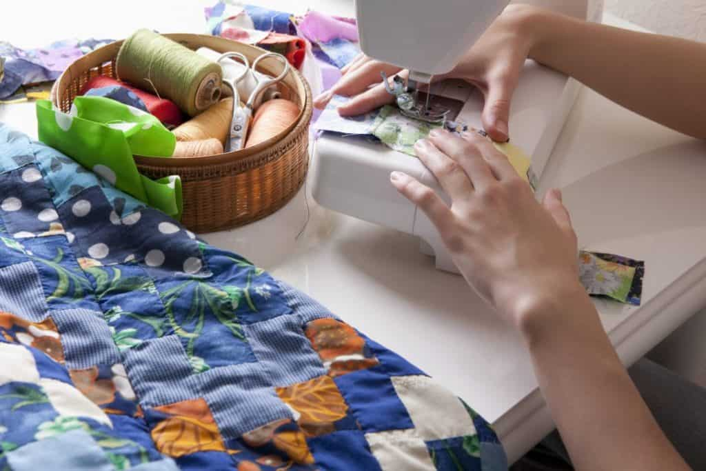 The Best Automatic Sewing Machines For The Money