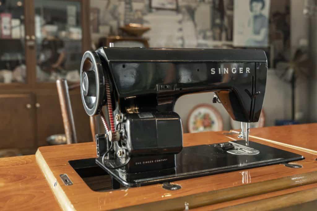 Best Singer Sewing Machine wrap up