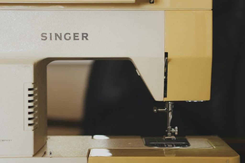 best singer sewing machines for the money