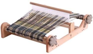 Ashford Heddle Loom