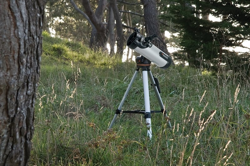 Best Computerized Telescope buying guide