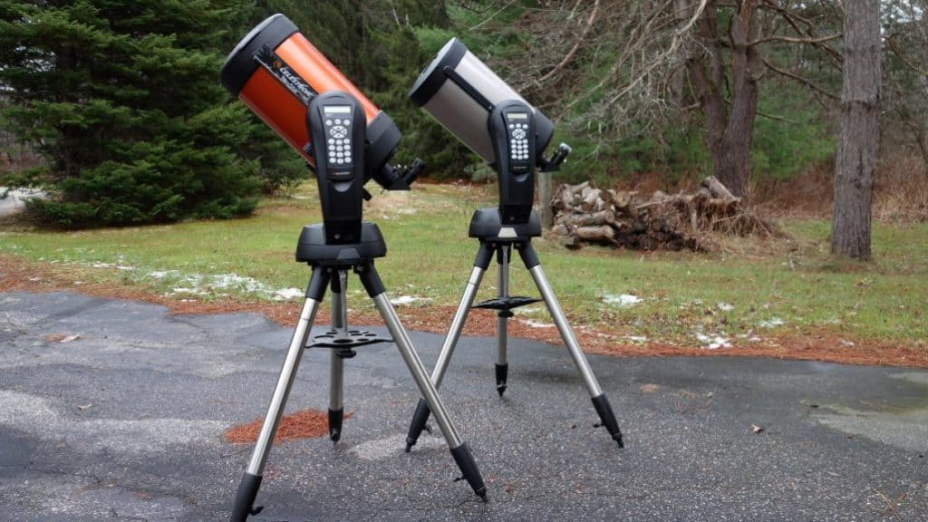 Best Computerized Telescope for the money
